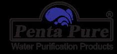 PentaPure   Best Water Filters In Pakistan