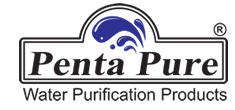 PentaPure | Best Water Filters in Pakistan