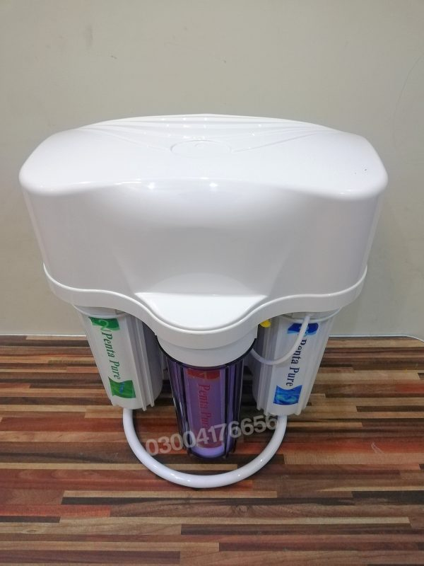 best reverse osmosis water filter ro plant for home pentapure
