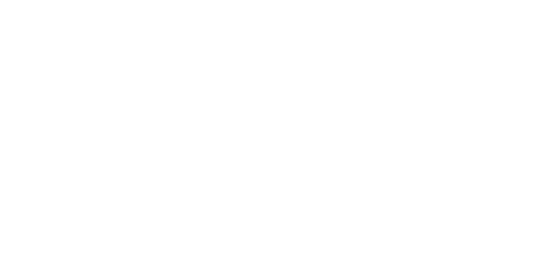 PentaPure | Best Water Filters In Pakistan