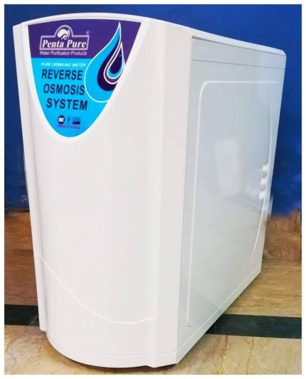 water purifier in pakistan water filtration plant for home pentapure
